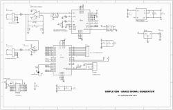 dds-schematic