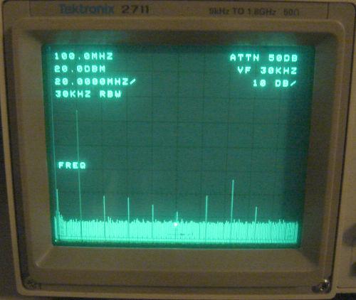 spectrum_20mhz_small